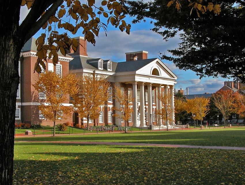 Madison Wisconsin University Tours