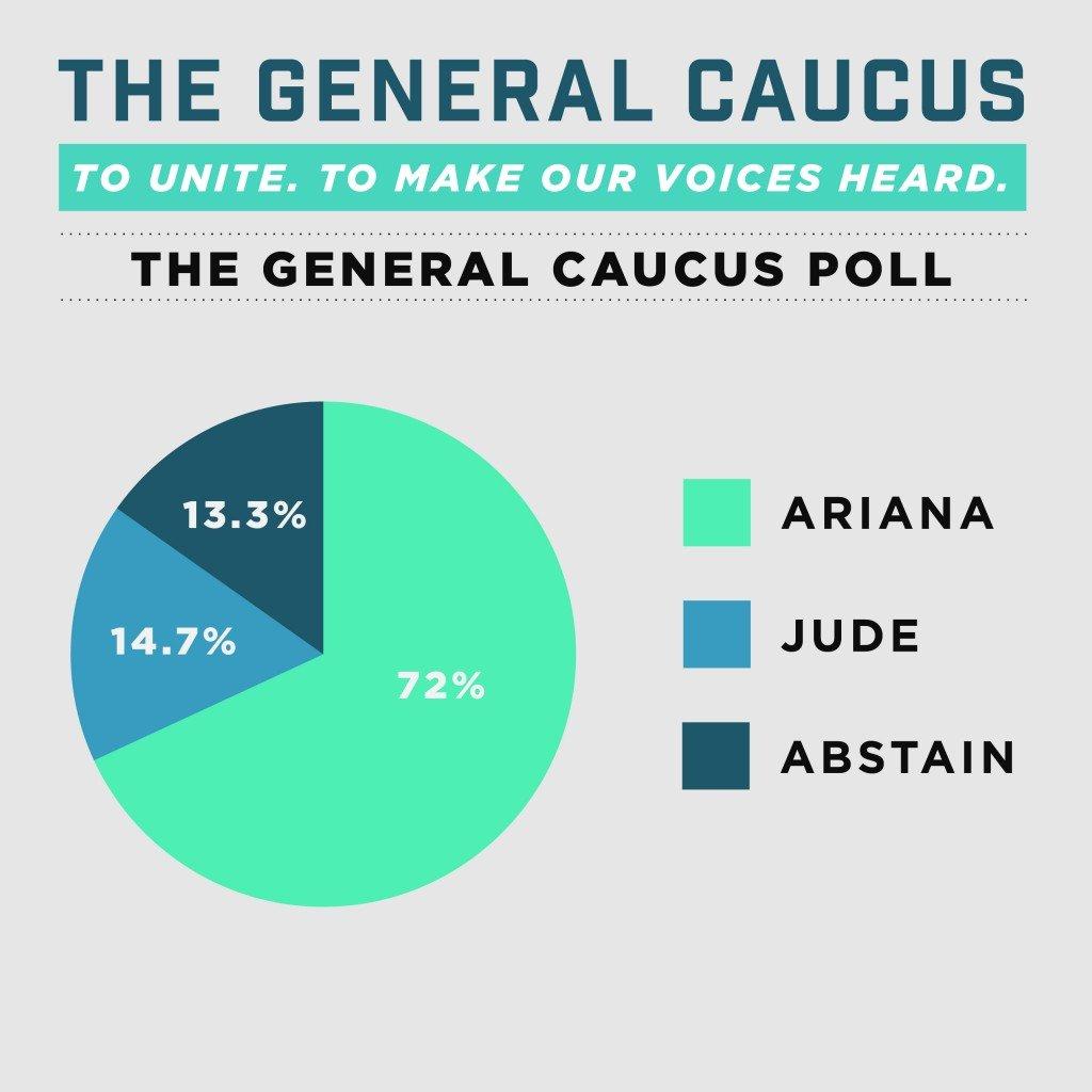 Poll-01