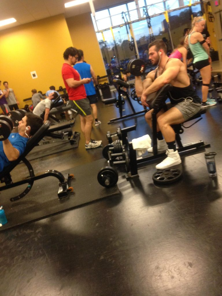 gym-rats-article-pic-1
