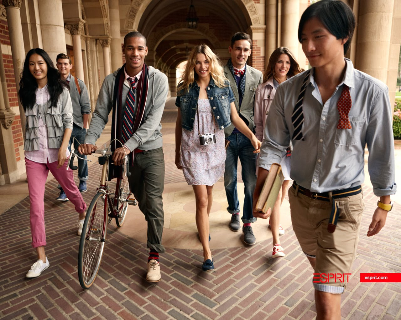College student fashion trends 19