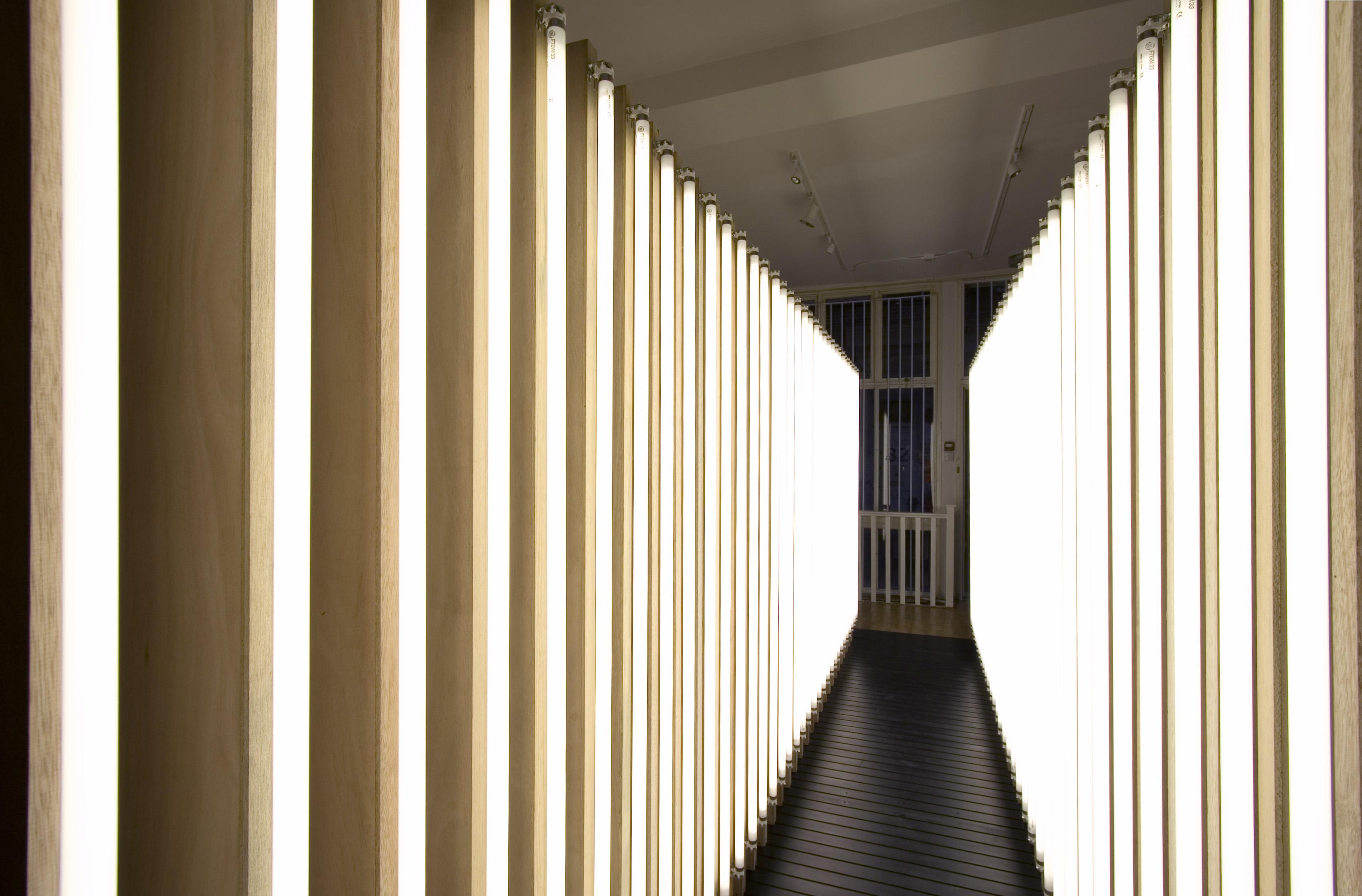 68 Doors, 2005