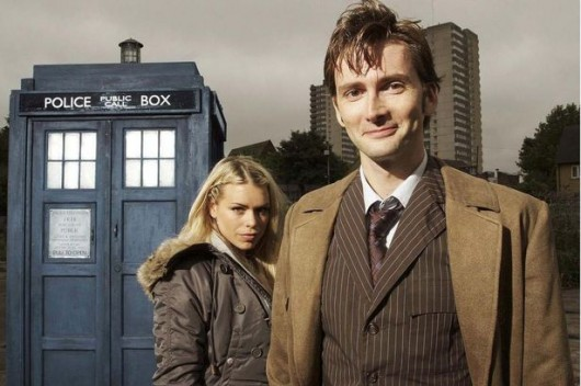 Dr-Who-1794476