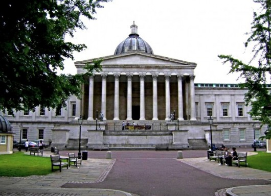 UCL-University-College-London-04-600x435