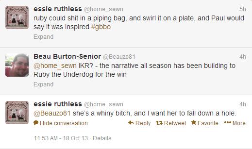 ruby tweet 5