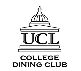 dining club 1