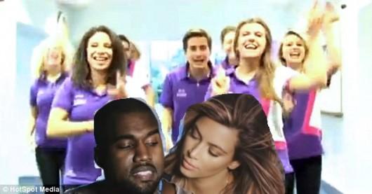 Hey Kim...other guys
