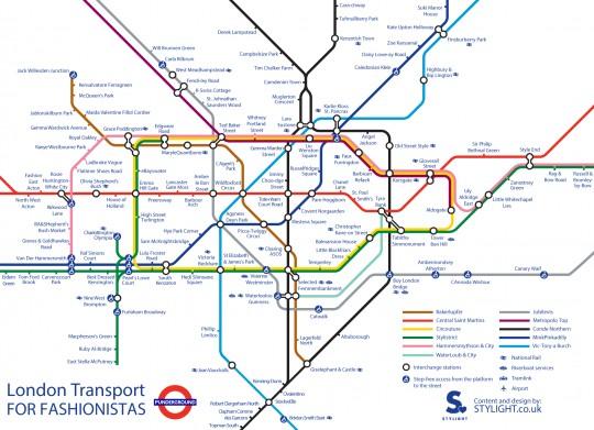 Map-Final-HD-WEB1