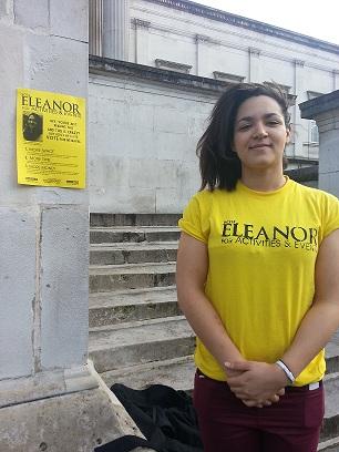 eleanor photo zwei