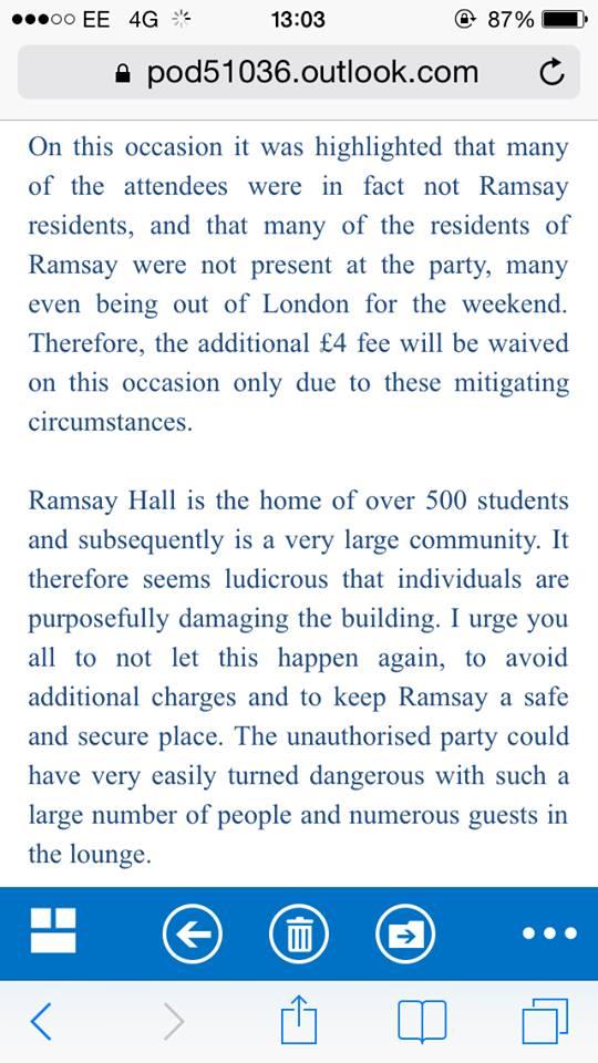 Ramsay 2