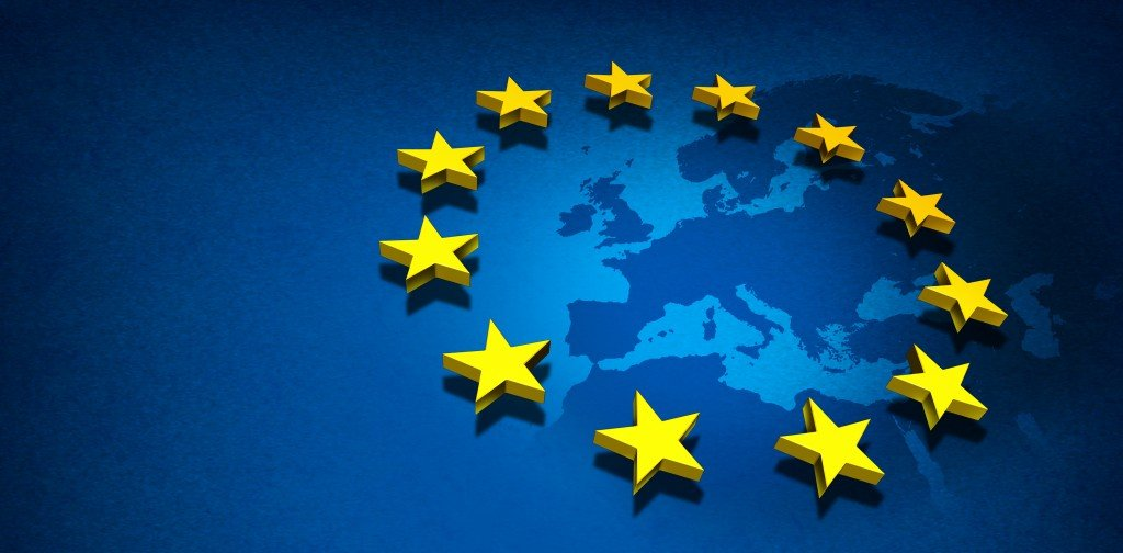 No one knows how much European apparatchiks will slash grants next time round