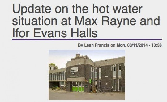 max rayne etc