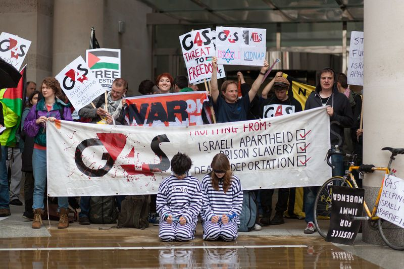 1339084019-stop-g4s-protest-at-g4s-annual-general-meeting-in-london_1261106