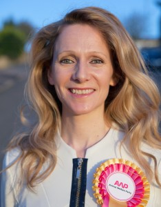 Vanessa-Hudson-Animal-Welfare-Party-Leader-and-Candidate-Holborn4-234x300