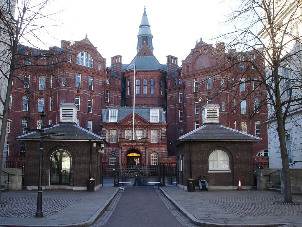 1024px-UCL_Gower_Street
