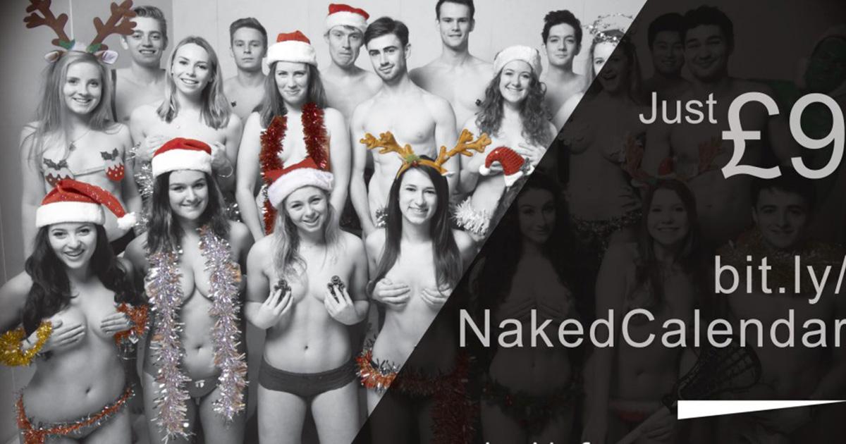 Mature nude women xxx