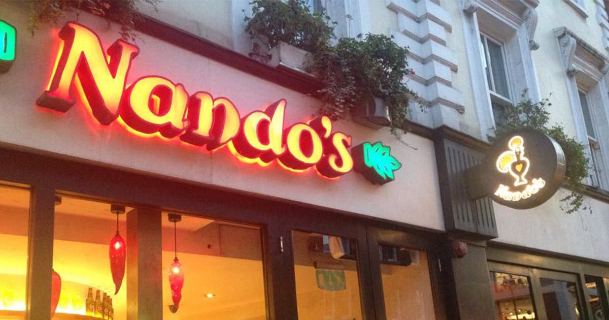 Student Discount Restaurants Edinburgh