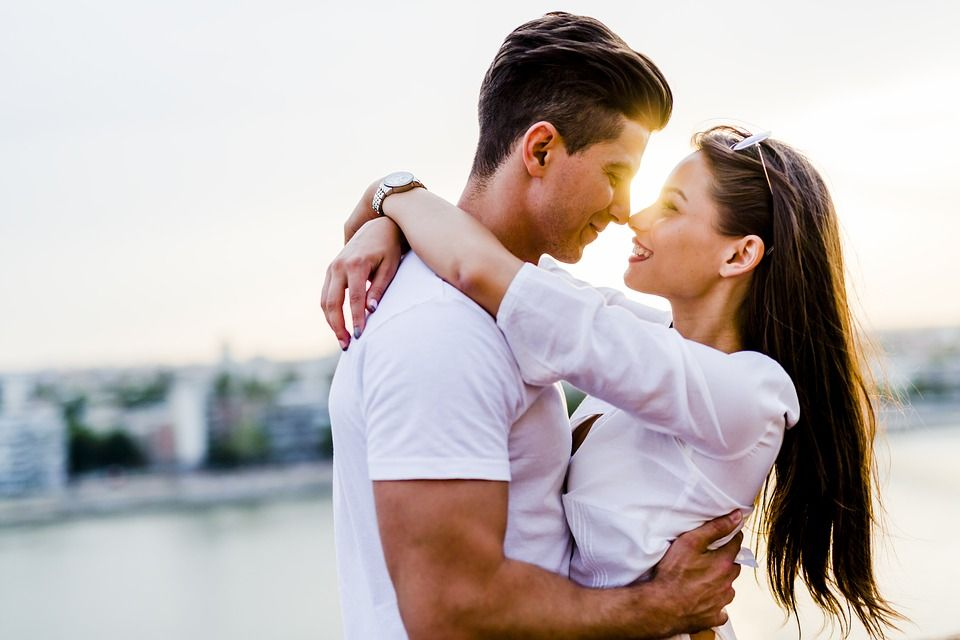 Gay matchmaking services in waipio