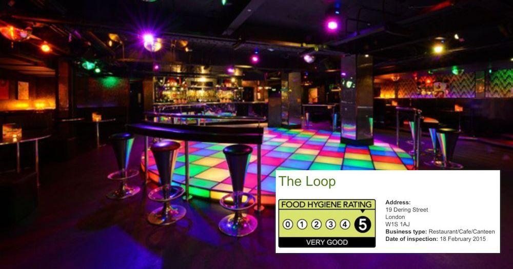 Image may contain: Pub, Bar Counter, Night Life, Night Club, Club, Lighting