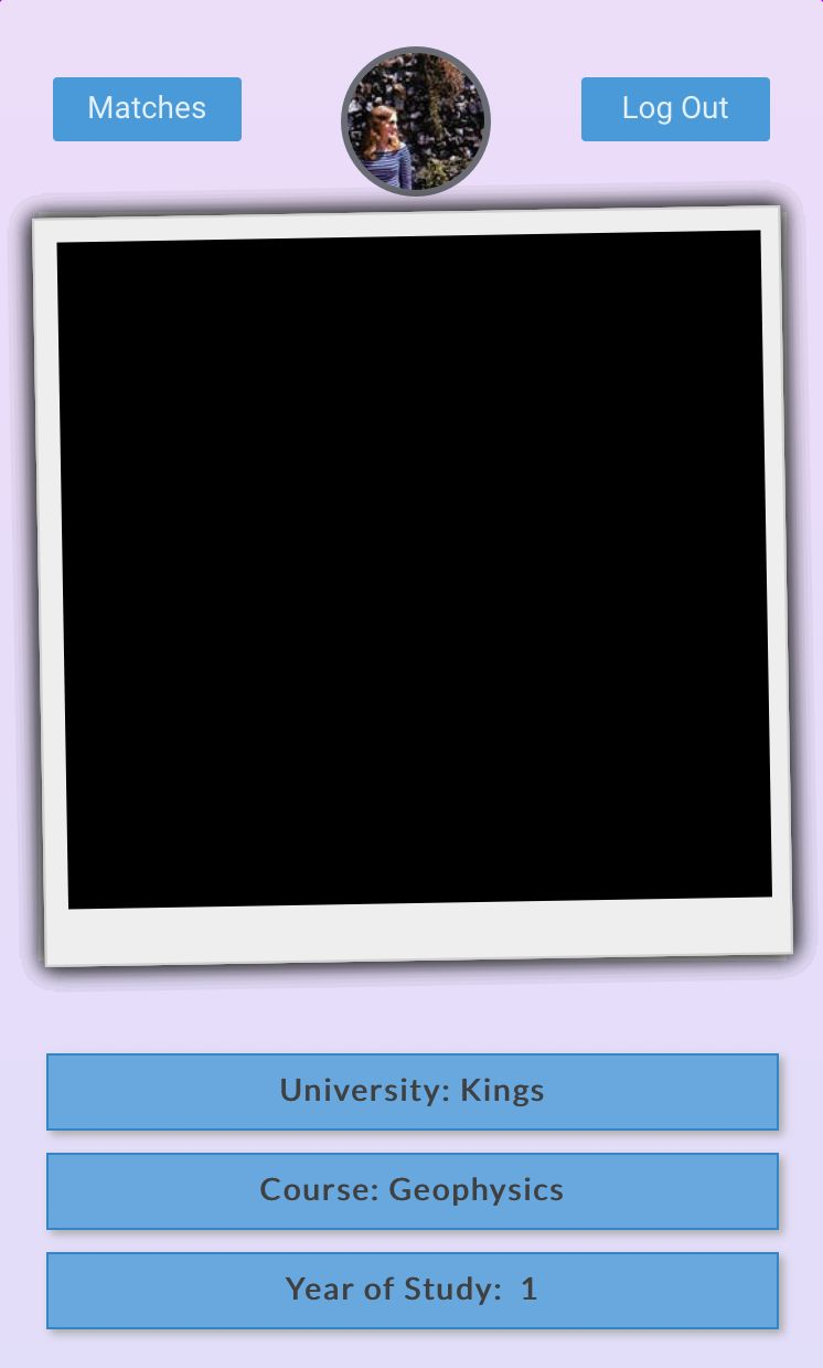 Image may contain: Computer, LCD Screen, Monitor, Electronics, Display, Screen