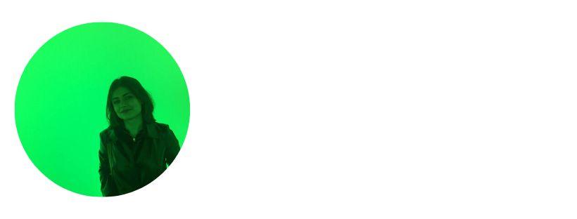 Image may contain: Logo, Trademark, Symbol, Person, Human