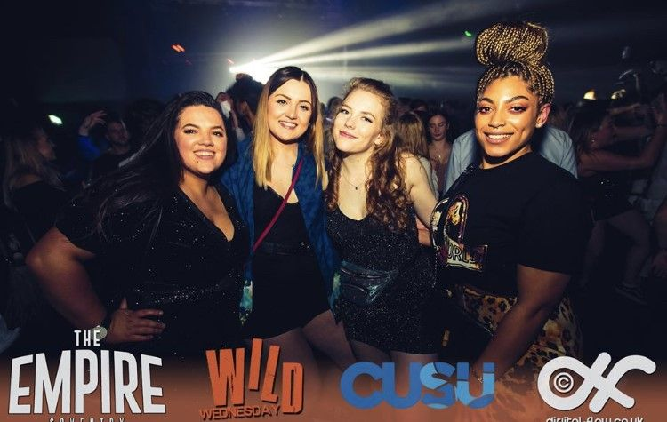 Image may contain: Face, Disco, Night Club, Party, Club, Human, Person