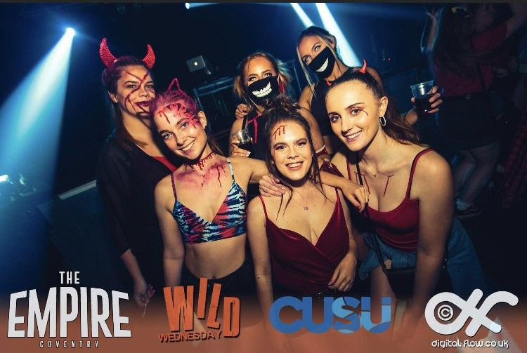 Image may contain: Photo, Photography, Portrait, Night Club, Night Life, Face, Club, Party, Person, Human