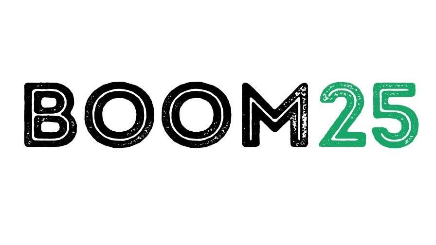 boom25