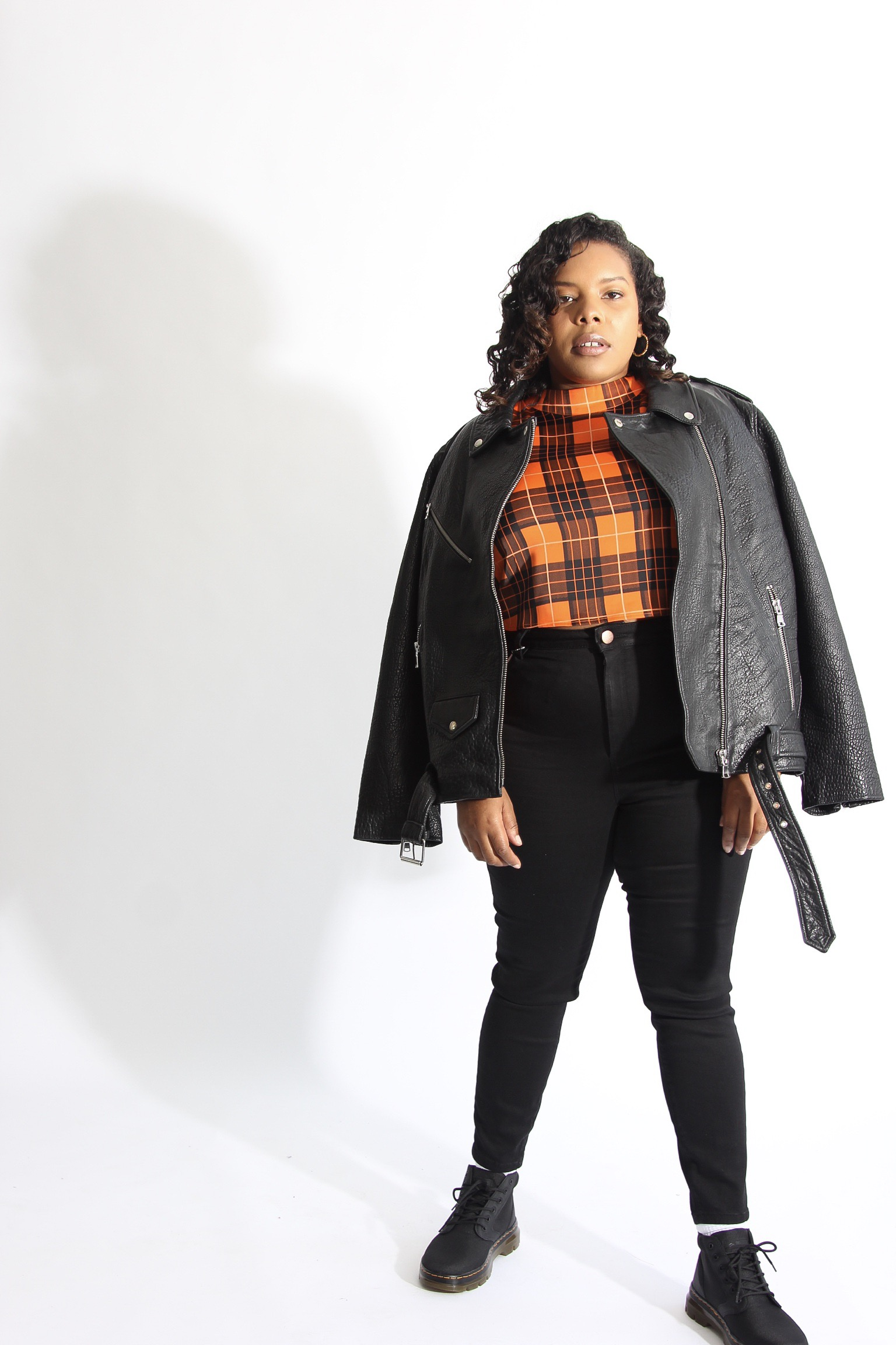 We spoke to the ASOS fashion team about what everyone is