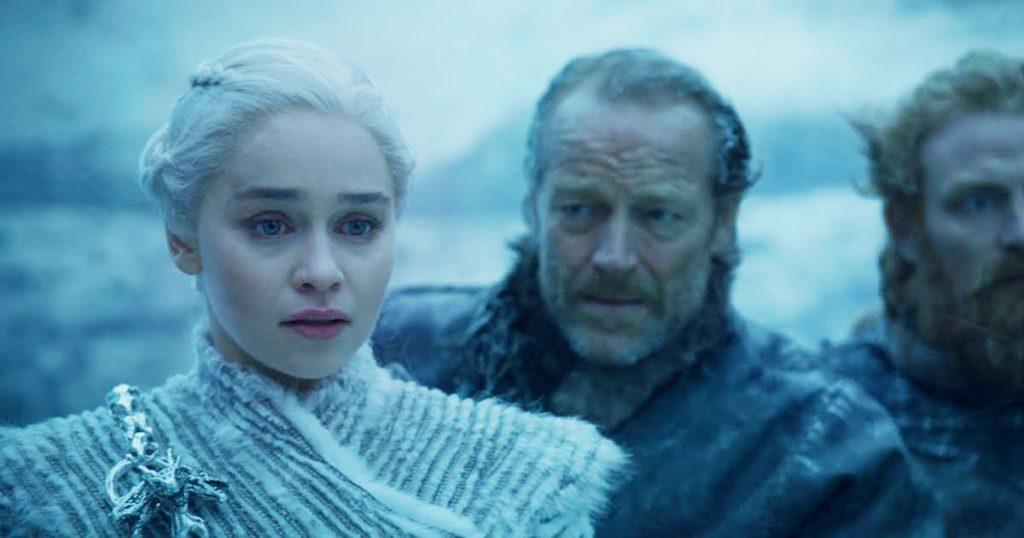 Game of Thrones episodes, Game of Thrones, GoT, season 8, recap, rewatch, catch up, new season, cast, list, binge Now TV,