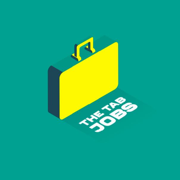 The Tab Jobs