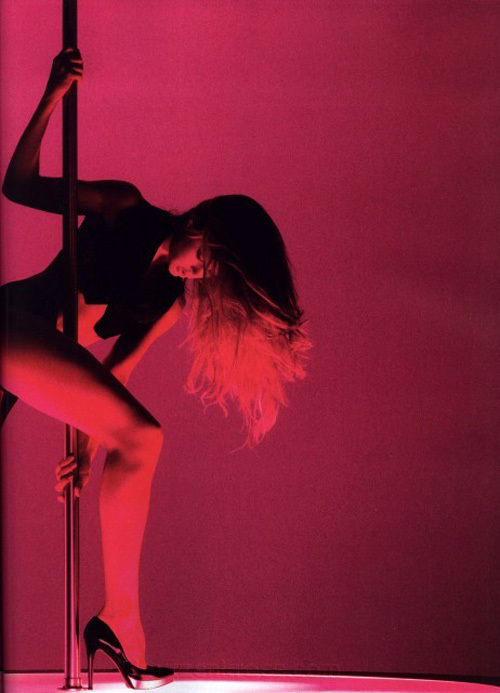 Are Strippers The Ultimate Feminists-4270