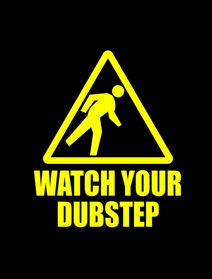 Has skrillex ruined dubstep thecheapjerseys Images