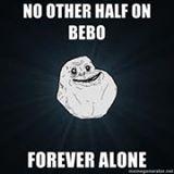 bebo other half