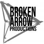 BrokenArrowLogo