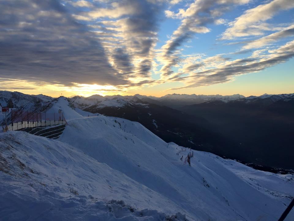 Ski trip 11