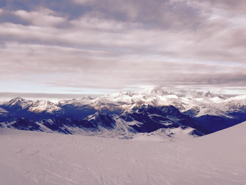 Ski trip 12