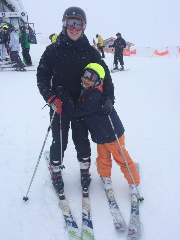 Ski trip 19