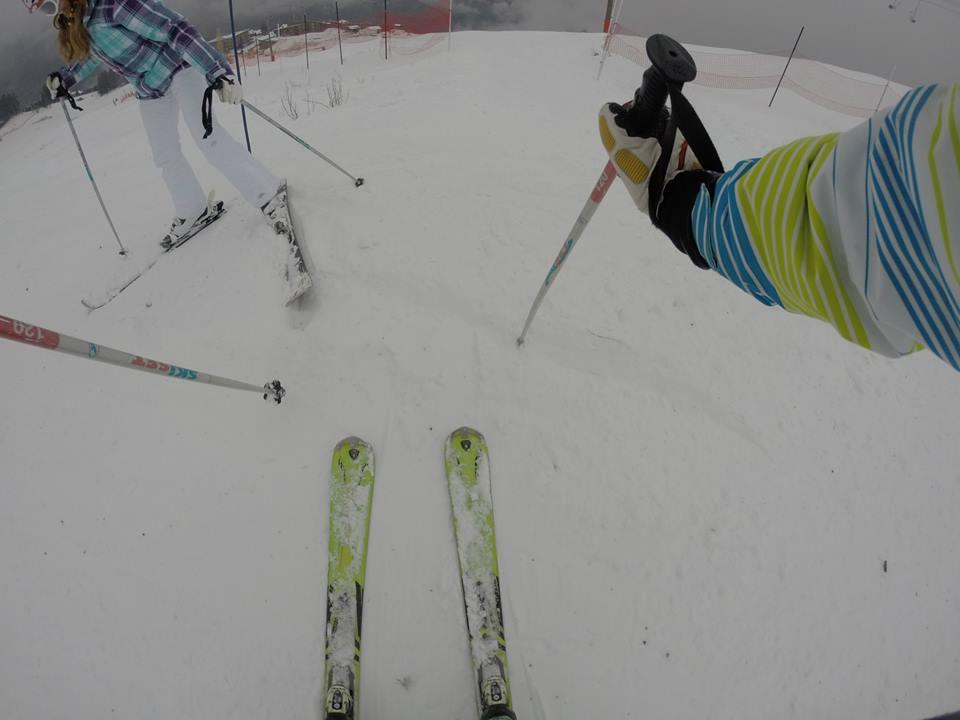 Ski trip 26