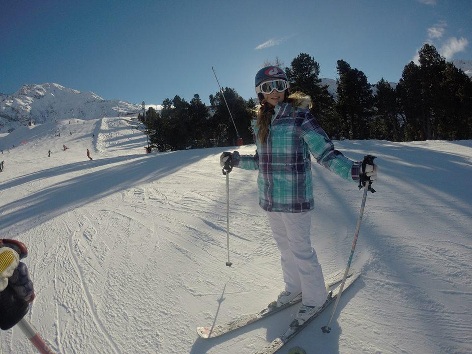 Ski trip 28