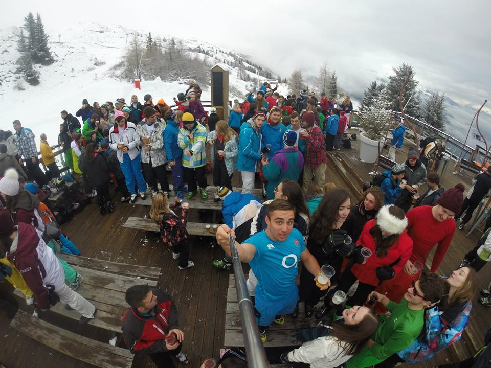 Ski trip 31