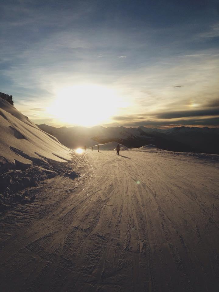 Ski trip 35