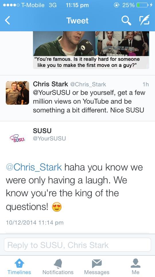 chris stark lols