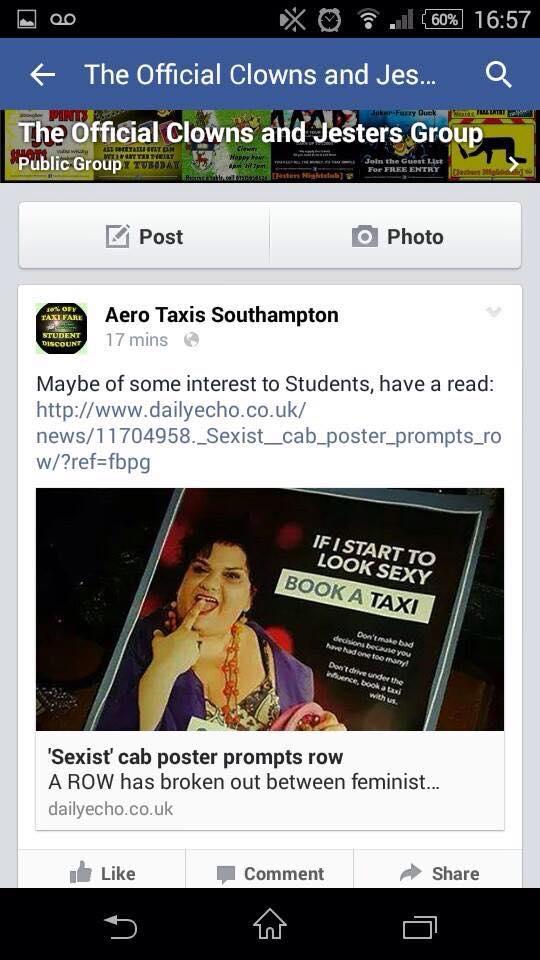 aa taxi