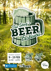 Beer-Festival-A5-Front