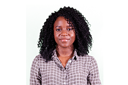 vice-president-welfare-chibeza-mumbi