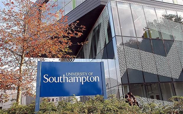 Southampton_1912501b