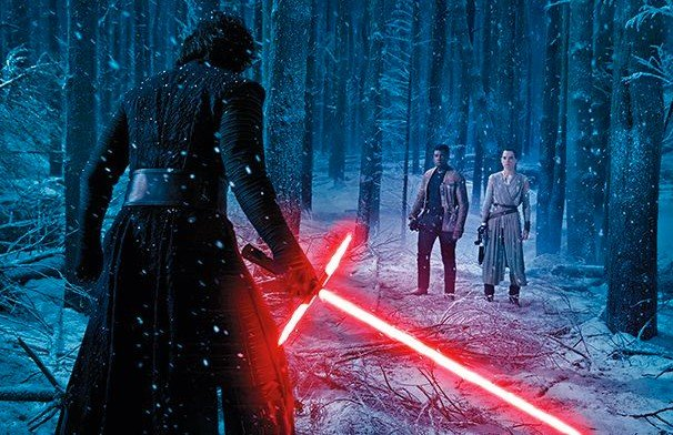 kylo-ren-rey-s-connection-revealed-in-new-star-wars-episode-7-photos-rey-and-finn-pre-710348 - Edited