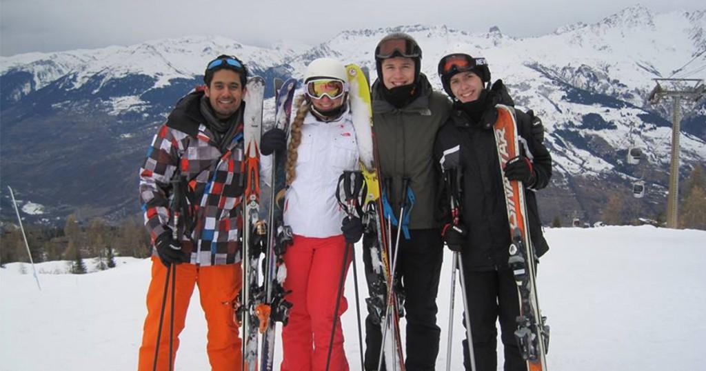 Ski-trip-ft-image