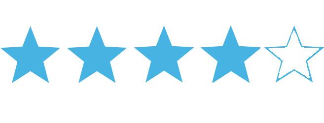 stand-4stars_10