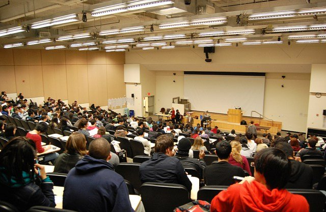 5th_Floor_Lecture_Hall-1